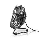 Mini ventilator_