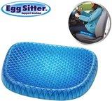 Egg Sitter gelkussen_