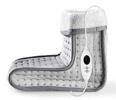 Elektrische voetenwarmer Nedis