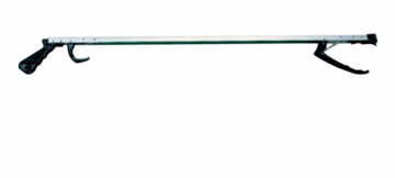 Grijper lang 82,5 cm
