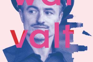 Dimitri Leue - Wat valt er? - 2 april