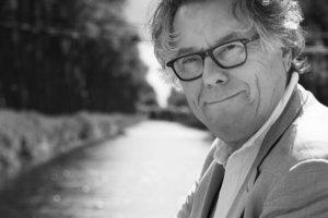 Johan Verminnen en pianist - zondag 24 mei 2020 - 14.00 uur