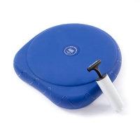 Sissel Sitfit plus zitkussen blauw