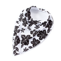 Bibble plus bandana carla - size 4