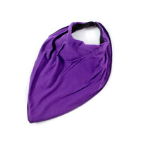 Bandana Bibble Plus - cadbury - maat 4