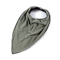 Bandana Bibble Plus - herby - maat 4