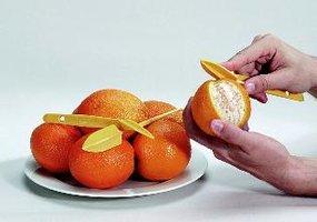Sinaasappelschiller Advys