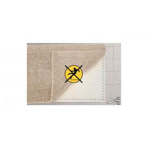 Anti slip mat onderlegger