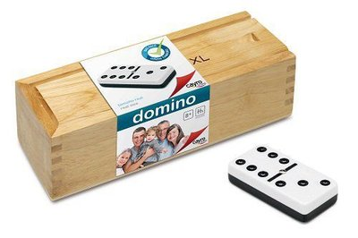 DOMINO XL