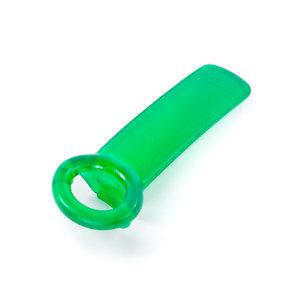 Jarkey potopener - groen