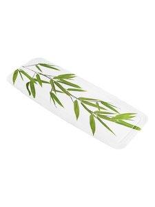 Badmat Bamboo - Kleine Wolke