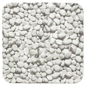 Douchemat Stenen - Kleine Wolke