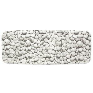 Badmat Stenen - Kleine Wolke