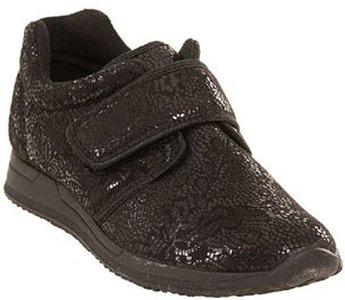 Schoen MSF Olivia - zwart