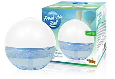 luchtbevochtiger Fresh Air Ball